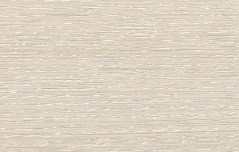Лён белый 78293