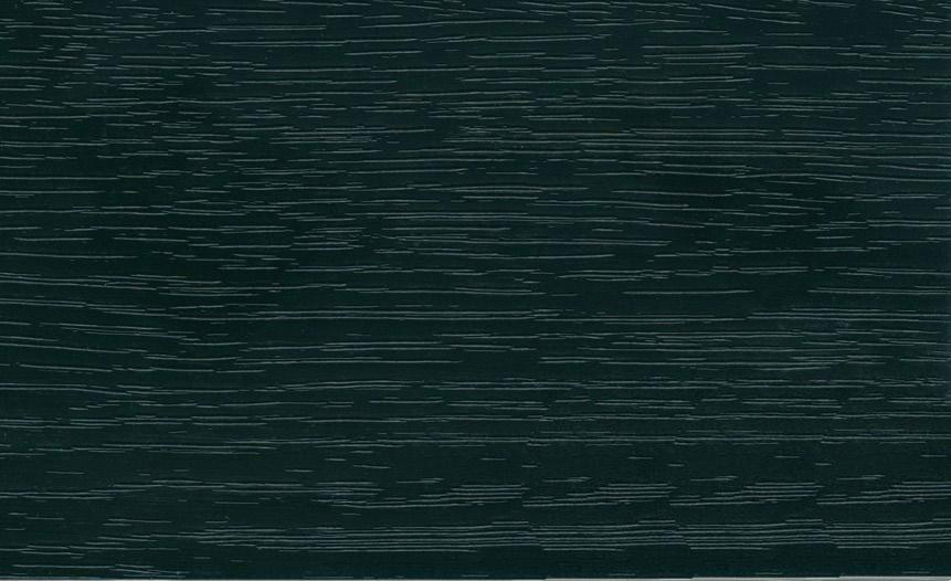 Дуб чёрный под патину 2905-474