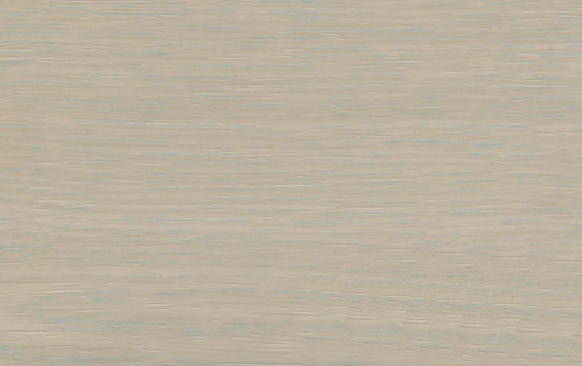 Дуб белёный с синевой 1384-7