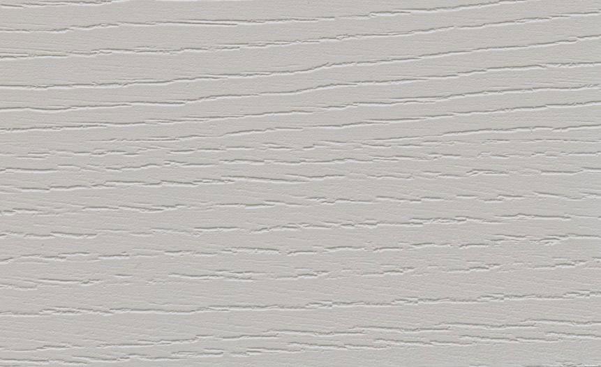 Дуб бежевый матовый 7026-62