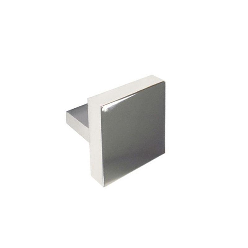 Арт.719703-1 32 мм. хром (цена+360 руб.)