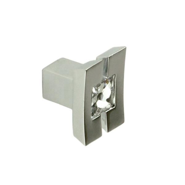 Арт.719834-2 кнопка (цена+1120 руб.)