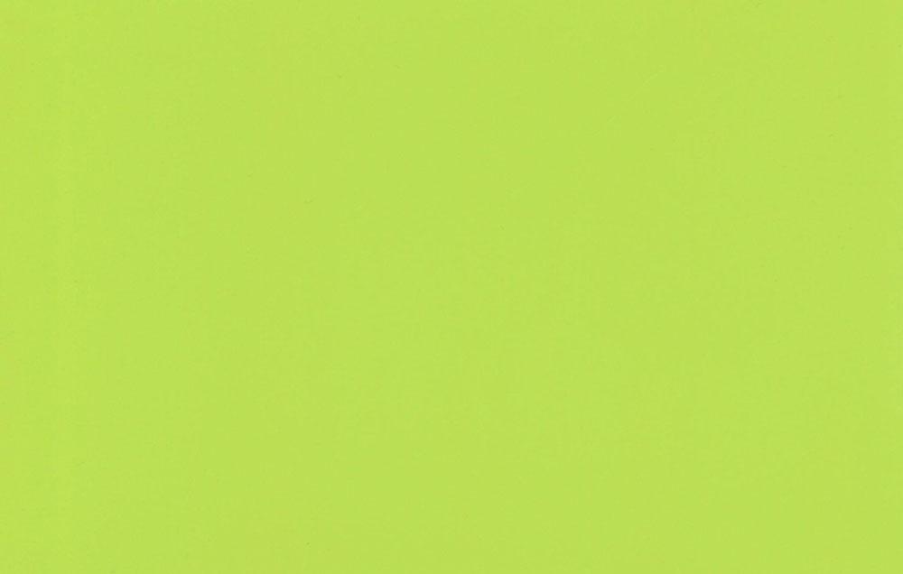 Лайм глянец 3089