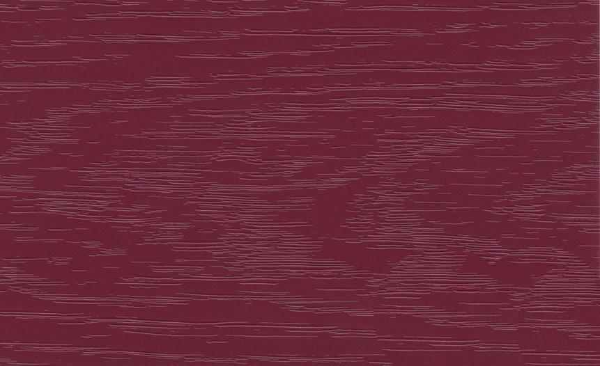 Ясень бордо под патину 3077-474