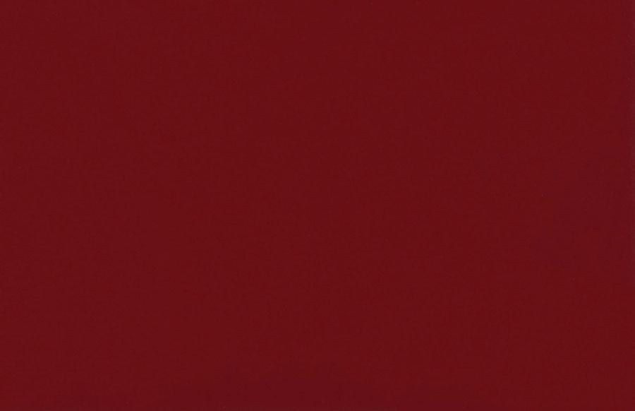 Рубин глянец 2954