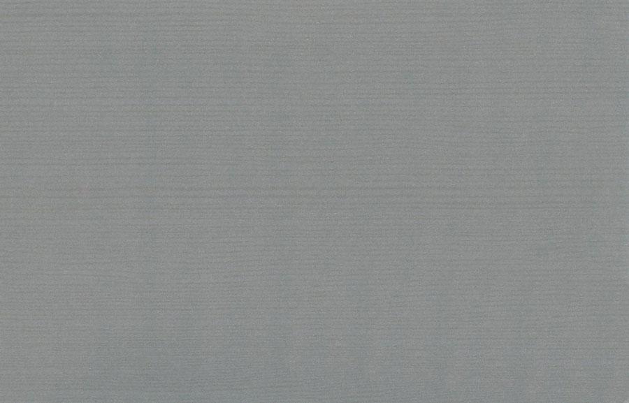 Сталь глянец 94101