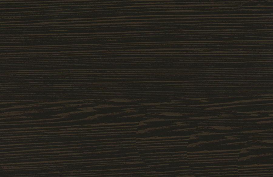 Венге глянец Т531