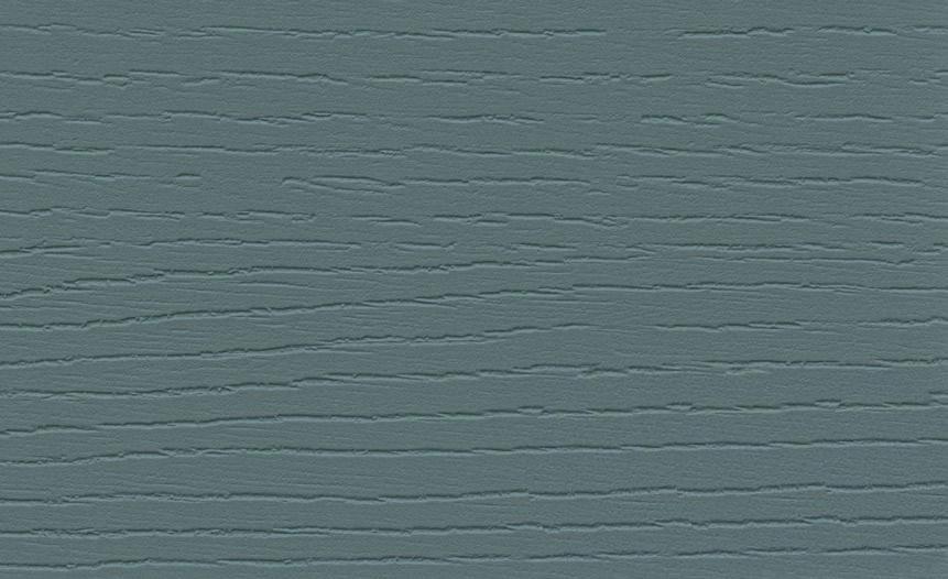 Ясень графит матовый 7031-62