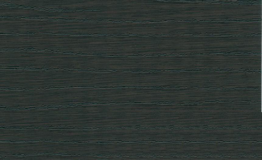 Патина венге П37006