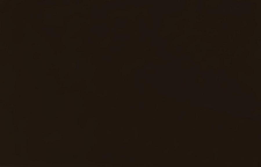 Тёмный шоколад 3087