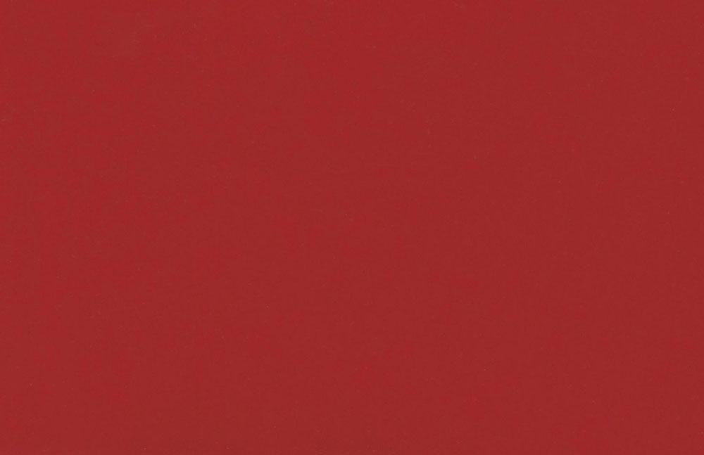 Красный глянец 2951