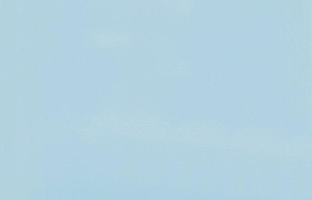 Голубой глянец 3081
