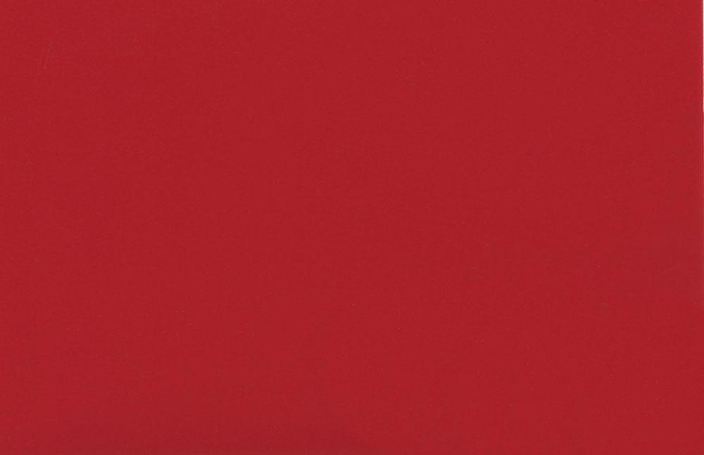 Красный глянец Т200