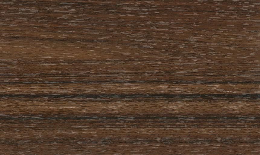 Испанский орех 2423-4R