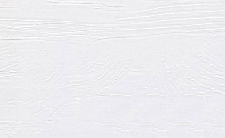 Структура дерева белый 4470-932