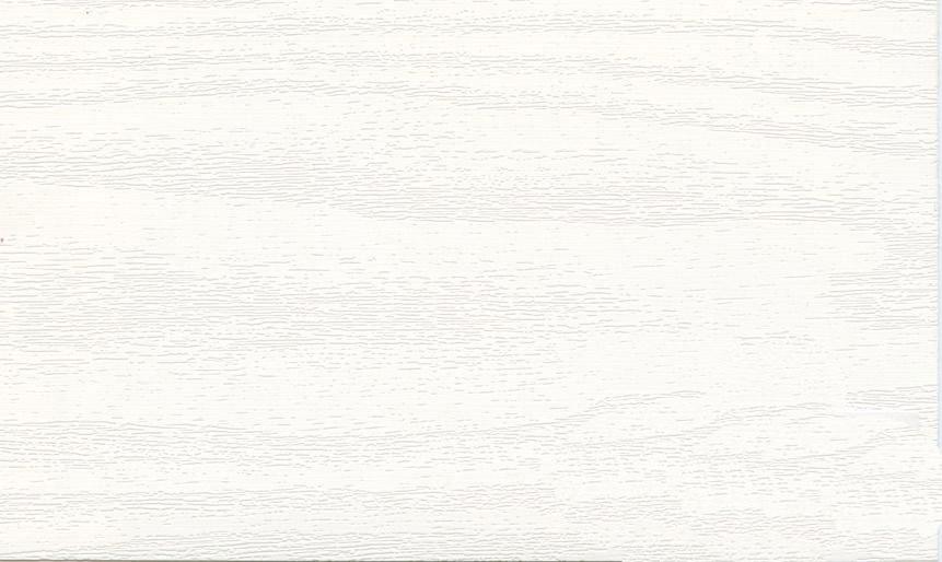 Ясень белый 0043