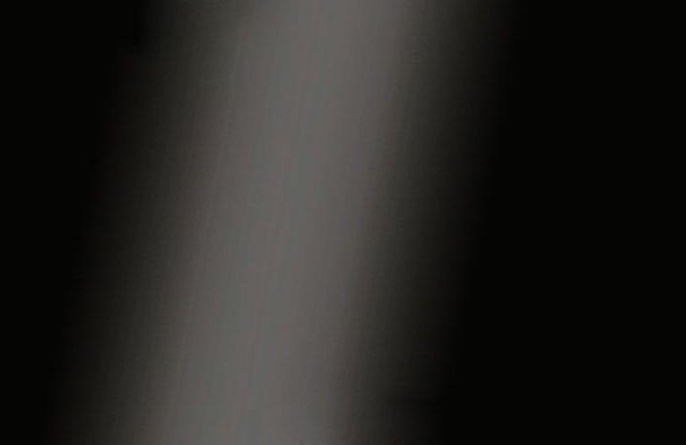 чёрный глянец