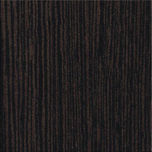 Венге чёрный (Цаво)