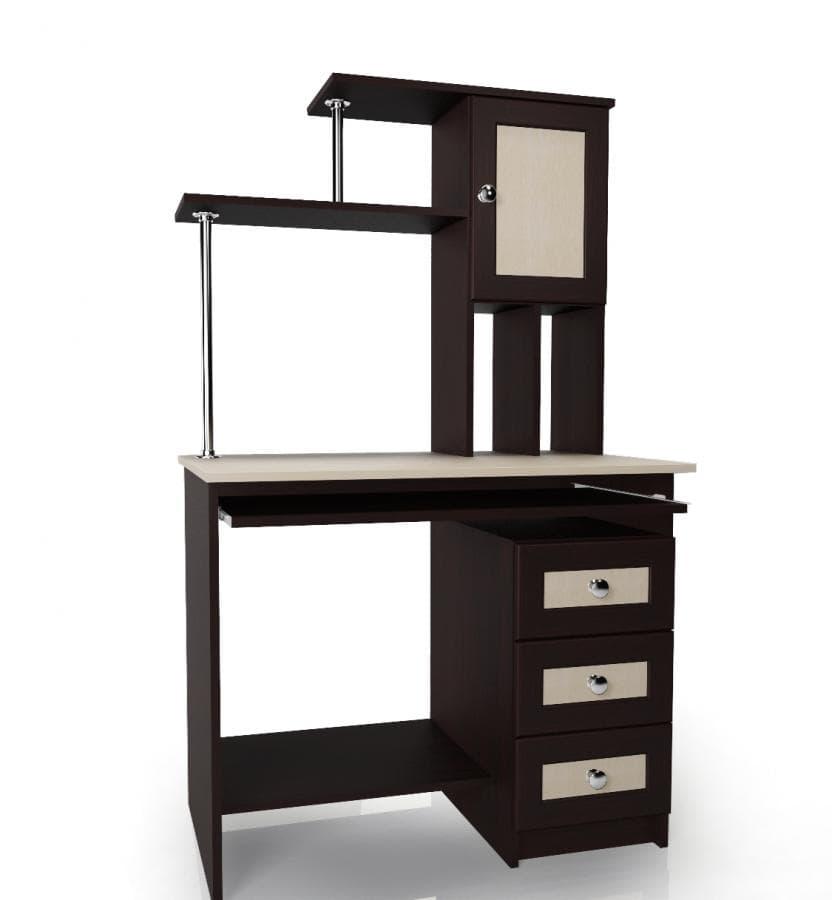 Компьютерный стол мебелайн 34 цена ?? ?? каталог магазинов mea.