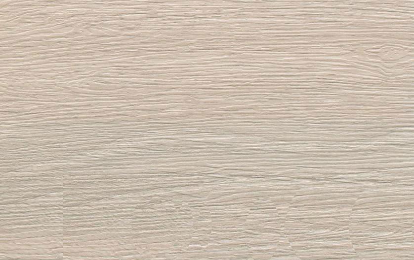 Дуб седой 80701