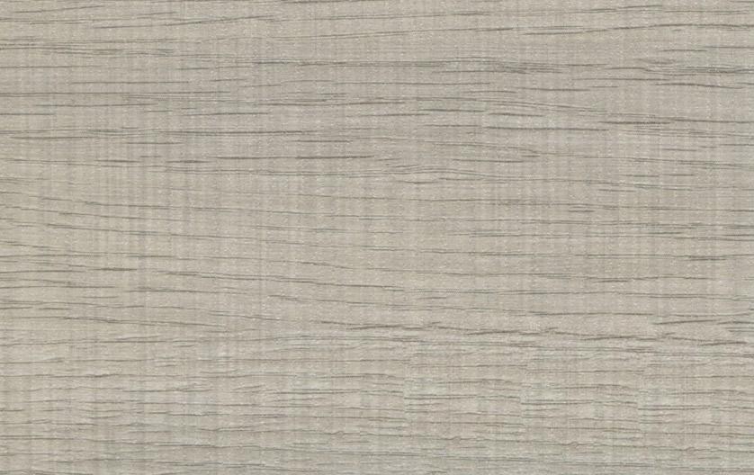 Дуб серый 80702