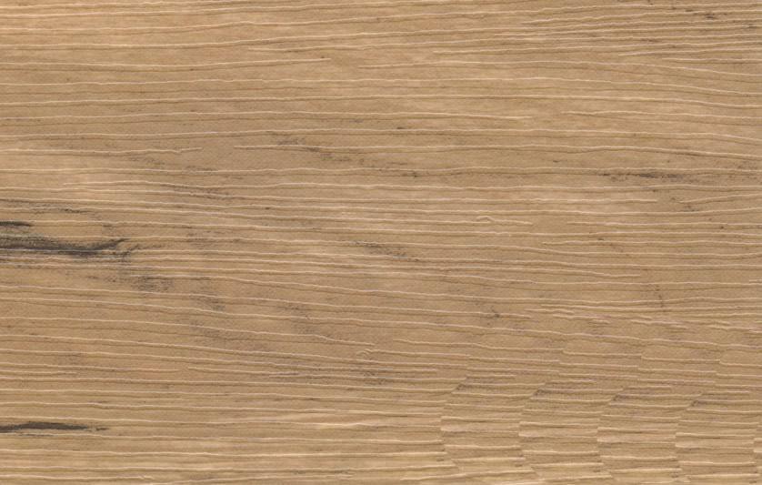 Дуб тортуга 2357-43