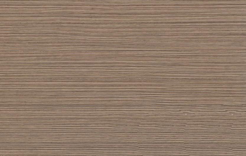 Лён капучино 44101