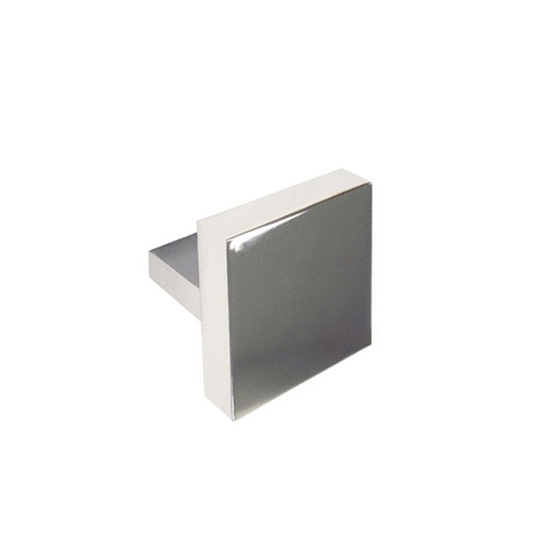 Арт.719703-1 32 мм. хром (цена+720 руб.)