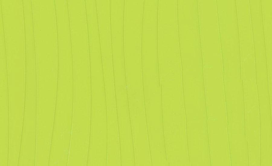 Лайм структурный глянец 3089-645