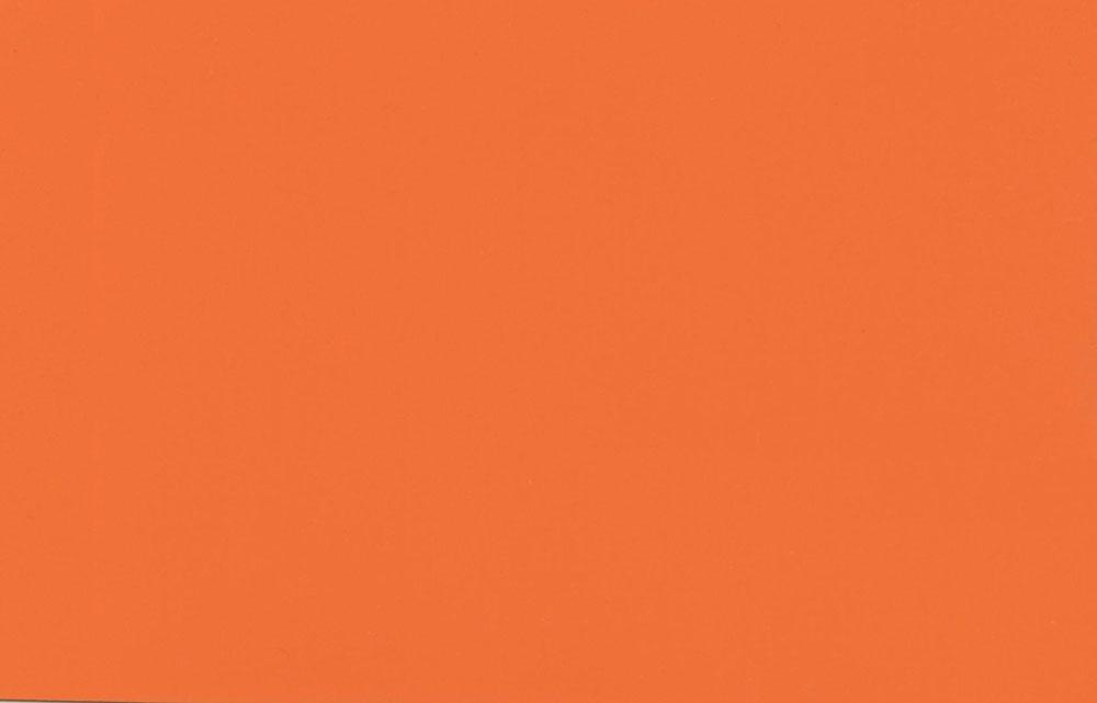 Оранж 3177