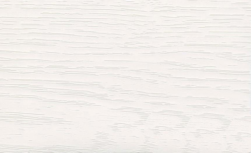 Ясень белый с порами 474
