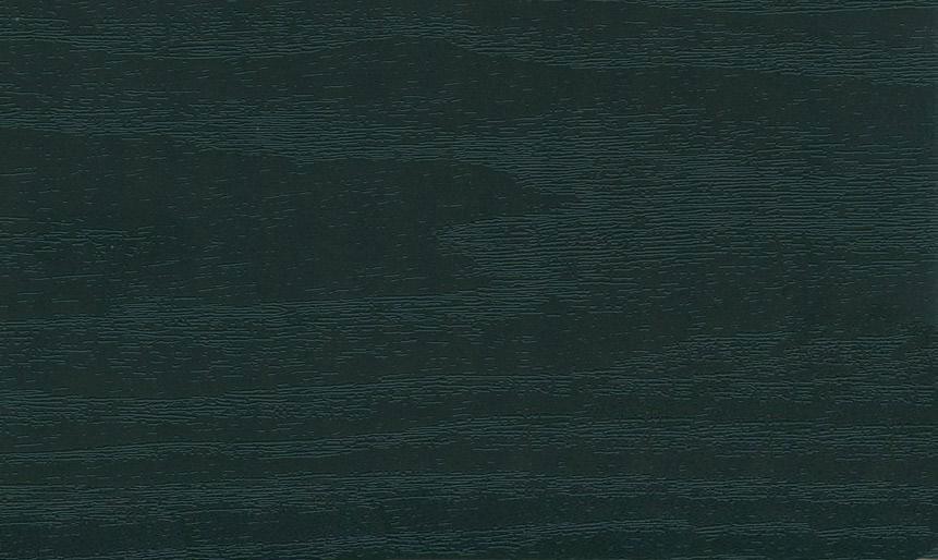 Ясень чёрный 0044