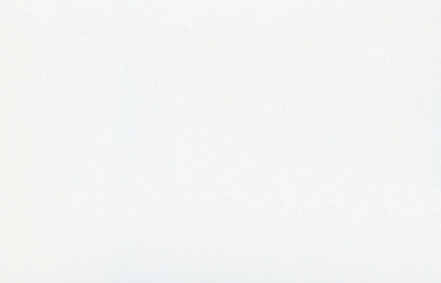 Белый глянец 3020