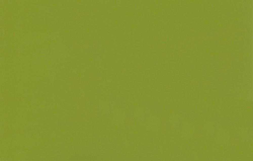 Олива глянец 3090
