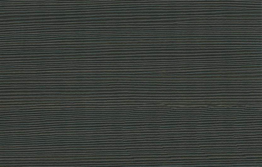 Венге тёмный 5015