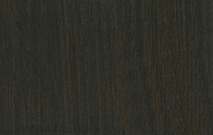 Венге поперечный 950-2