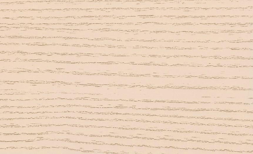 Патина крем П0025-32