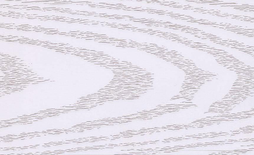 Патина белая П0012