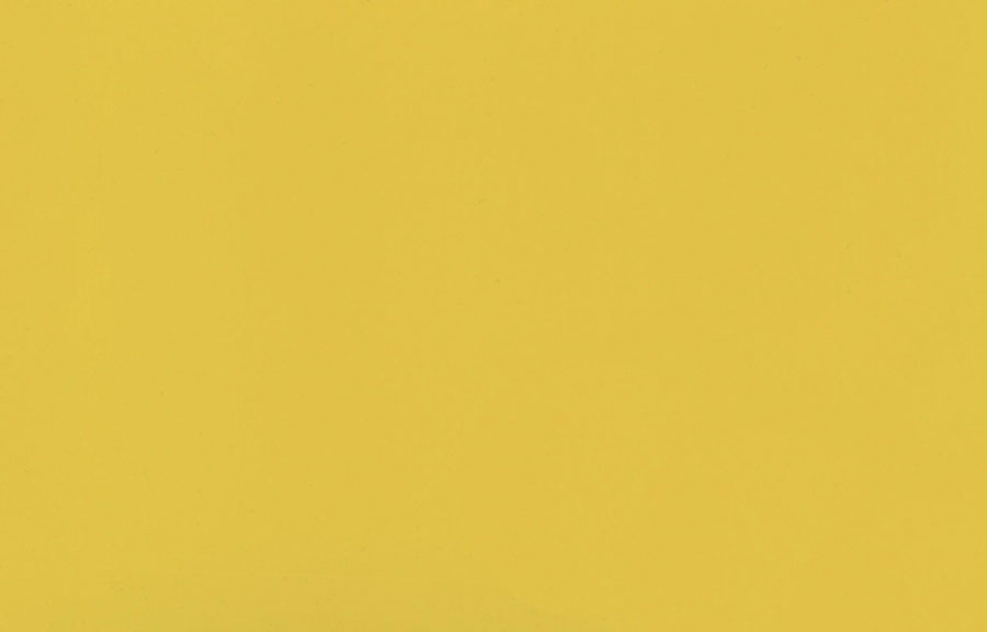 Жёлтый глянец 3176