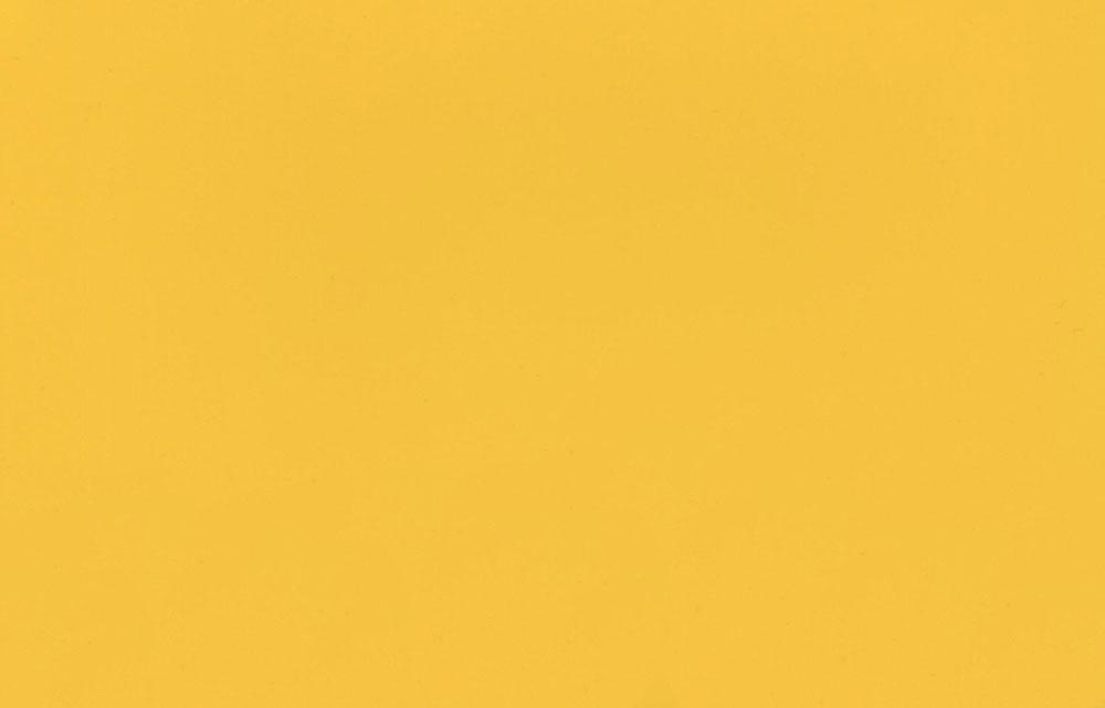 Жёлтый глянец Т2729