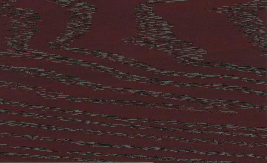 Патина красное дерево 38005