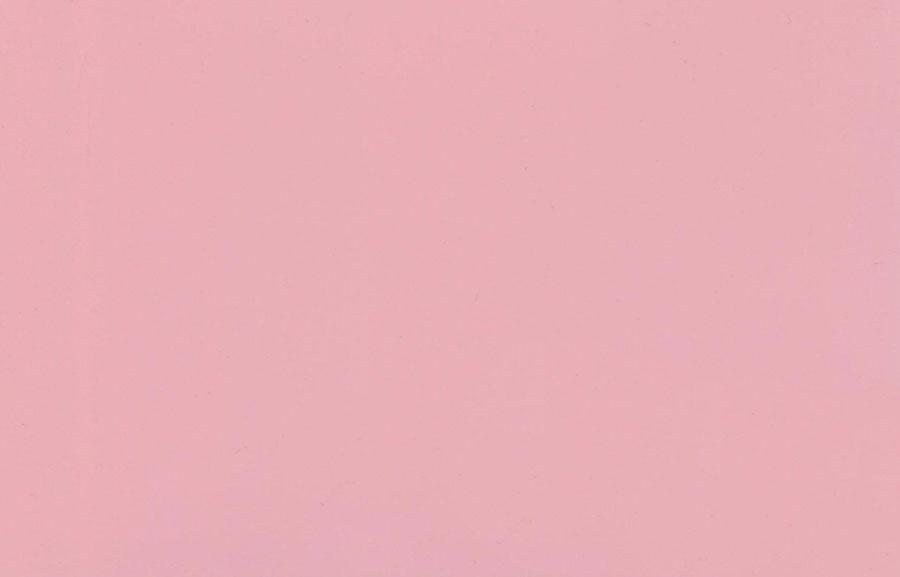 Розовый глянец 3092