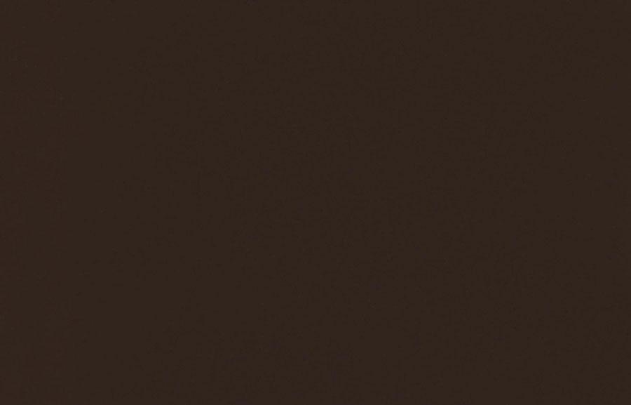 Шоколад глянец 91030