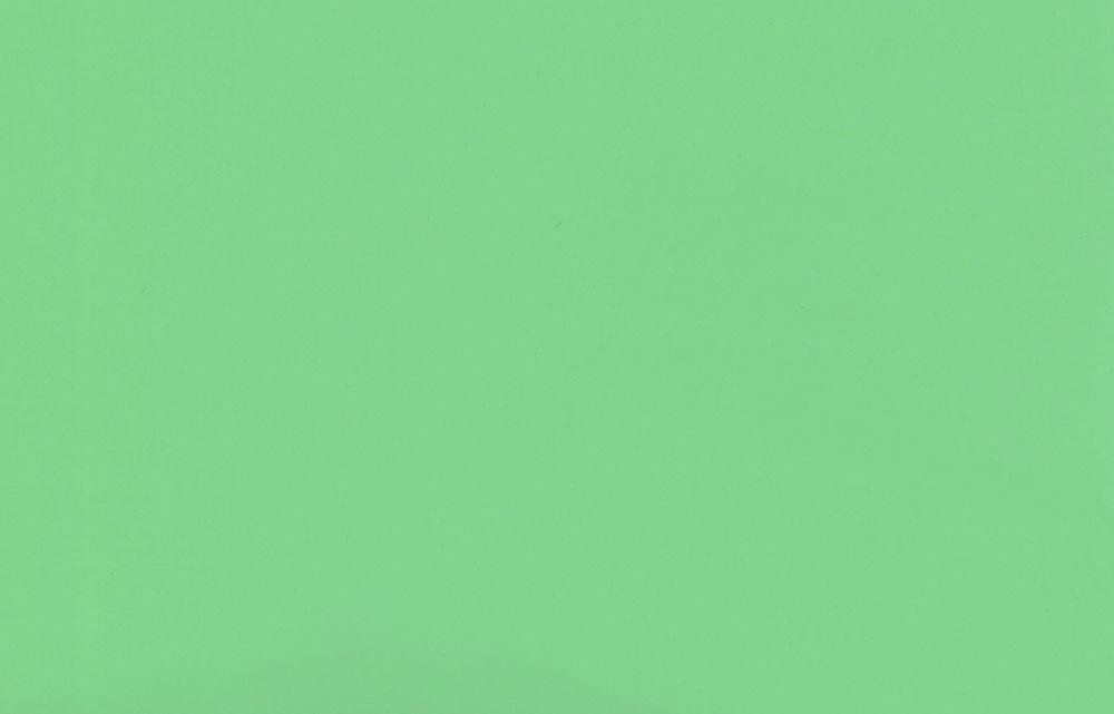 Эвкалипт глянец 23003