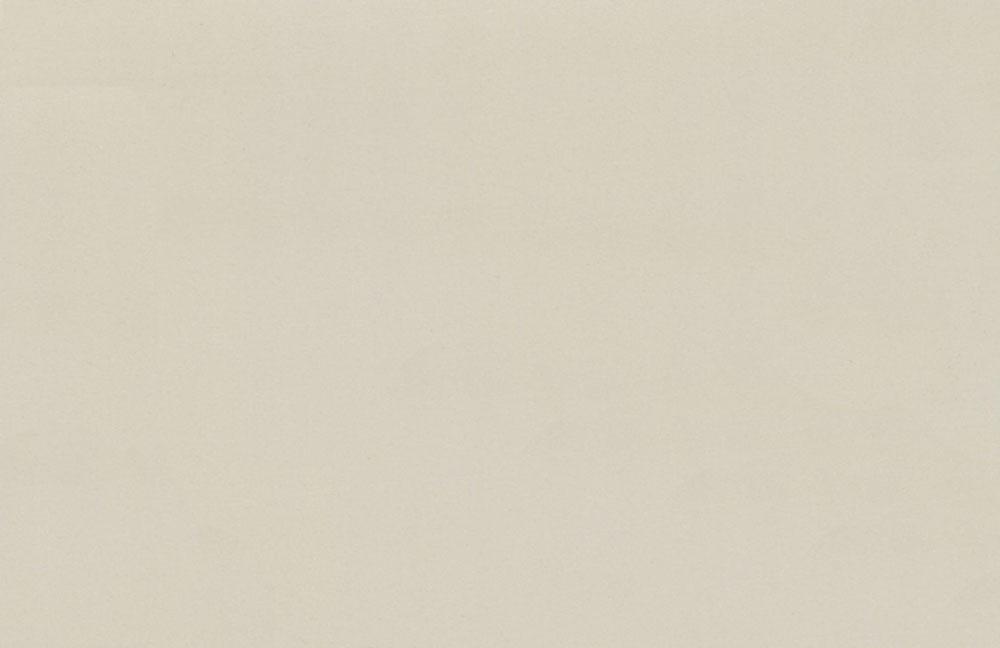 Жемчужный глянец 8003
