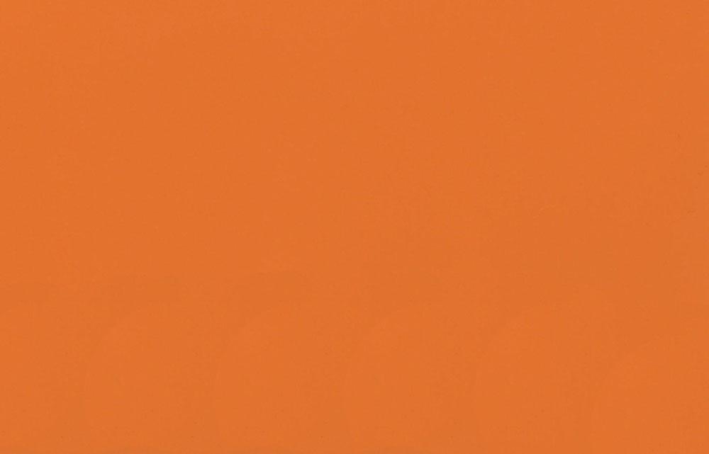 Оранжевый глянец Т900
