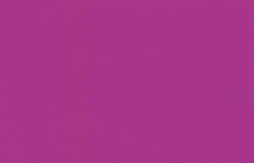 Фиолетовый глянец 3099