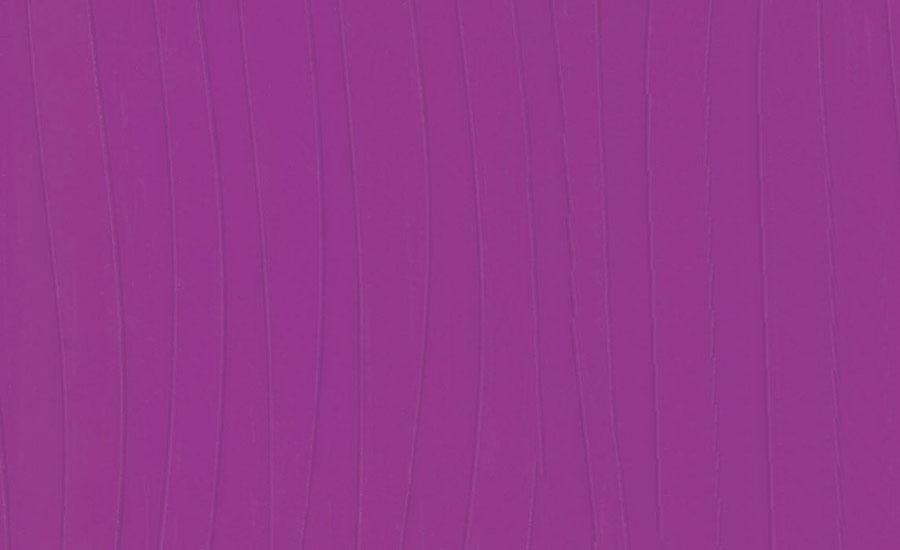 Фиолетовый структурный глянец 3099-645