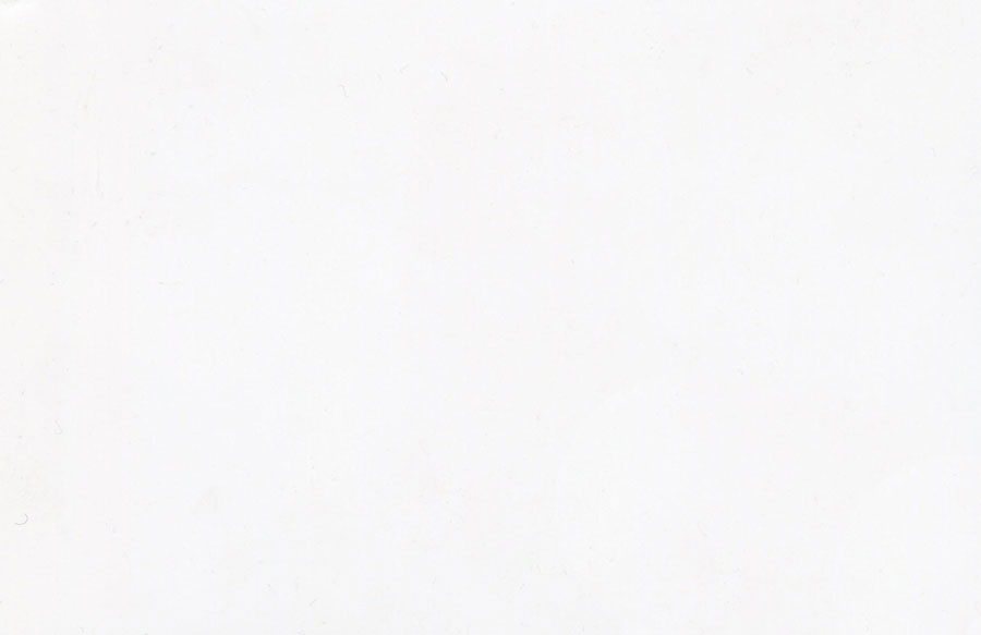 Белоснежный глянец 8888