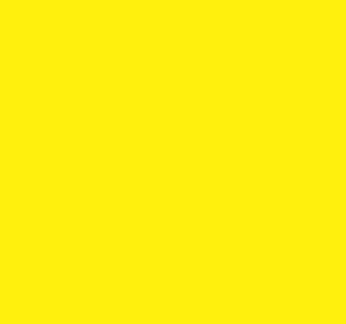 Жёлтый глянец